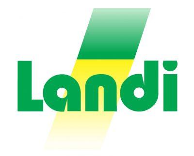 Landi-01